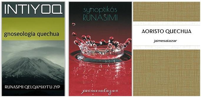 jaimesalazar_libros